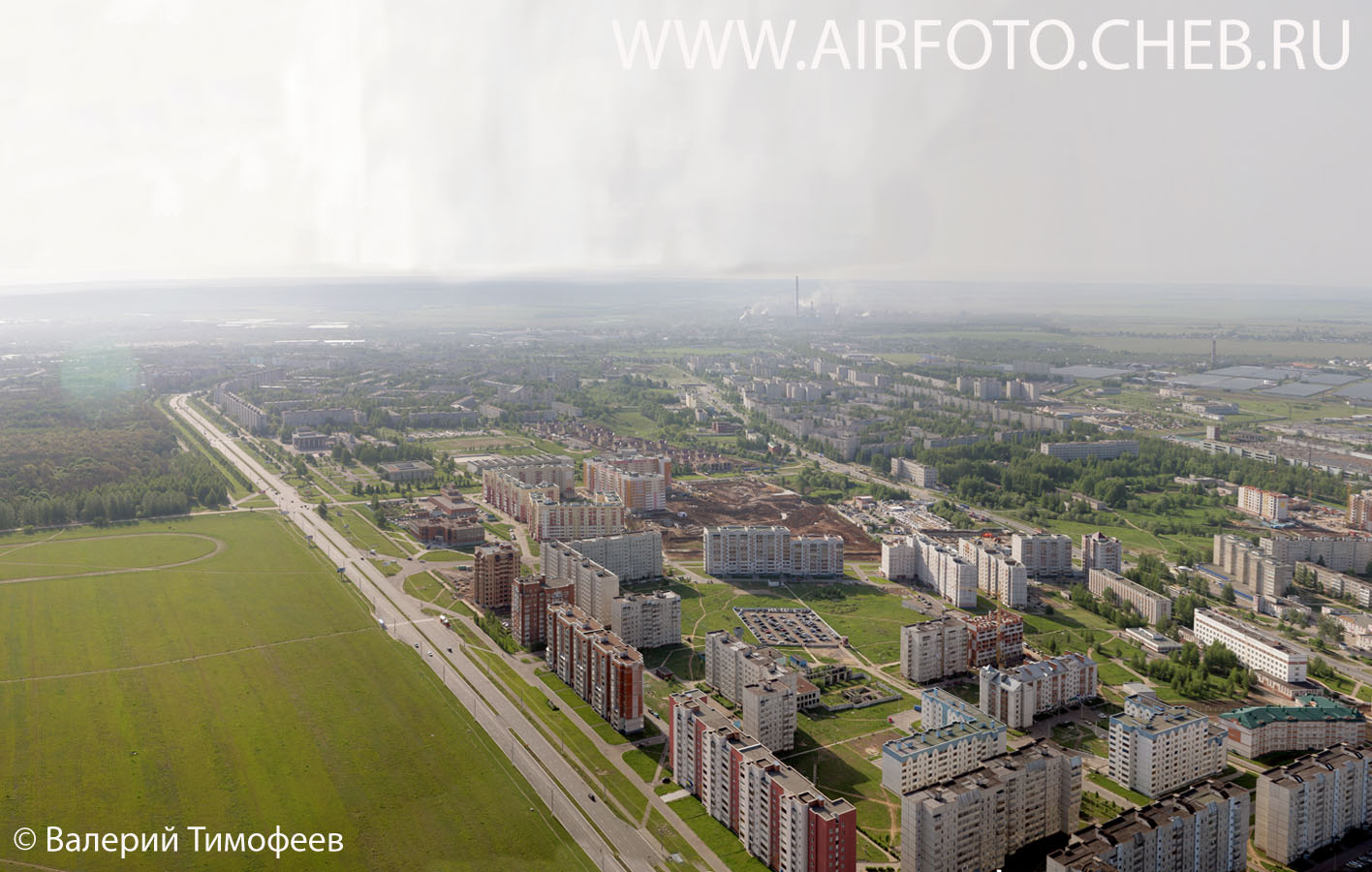http://www.airfoto.cheb.ru/foto/airfoto.cheb.ru-38231.jpg